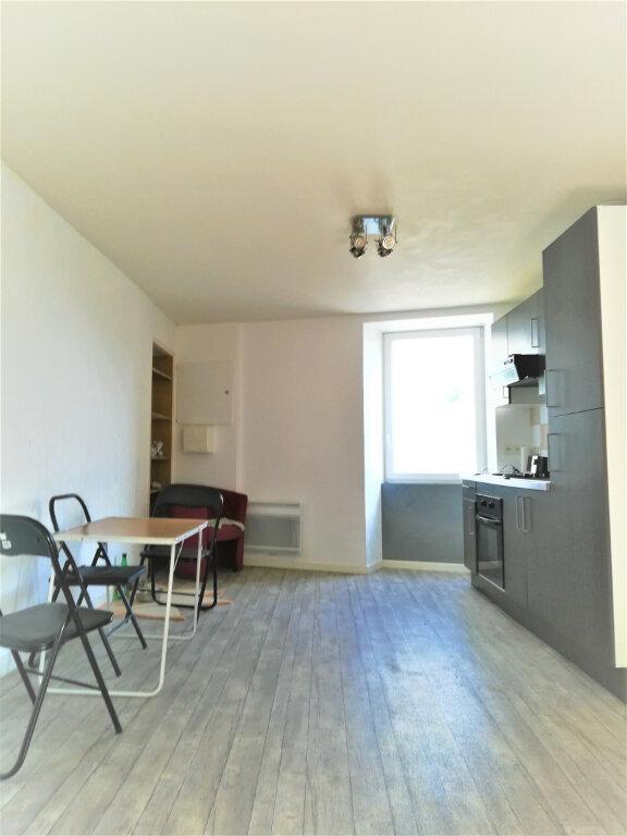 Appartement à vendre 3 56.7m2 à Quimperlé vignette-4