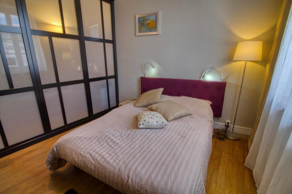 Appartement à vendre 3 63m2 à Quimperlé vignette-1