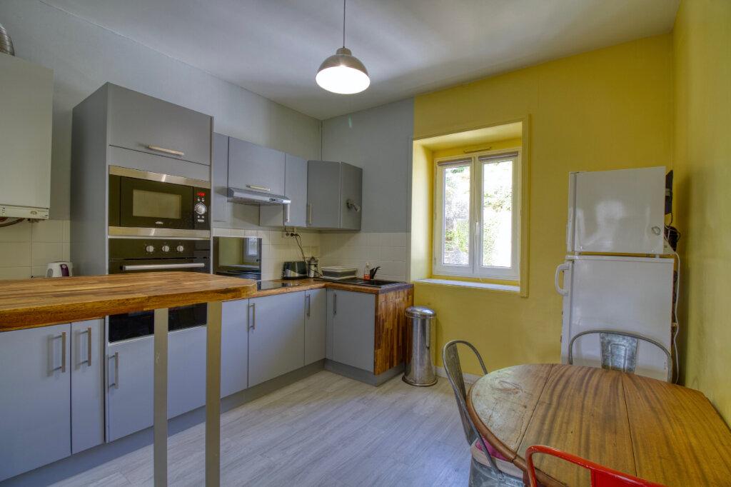 Appartement à vendre 3 63m2 à Quimperlé vignette-5