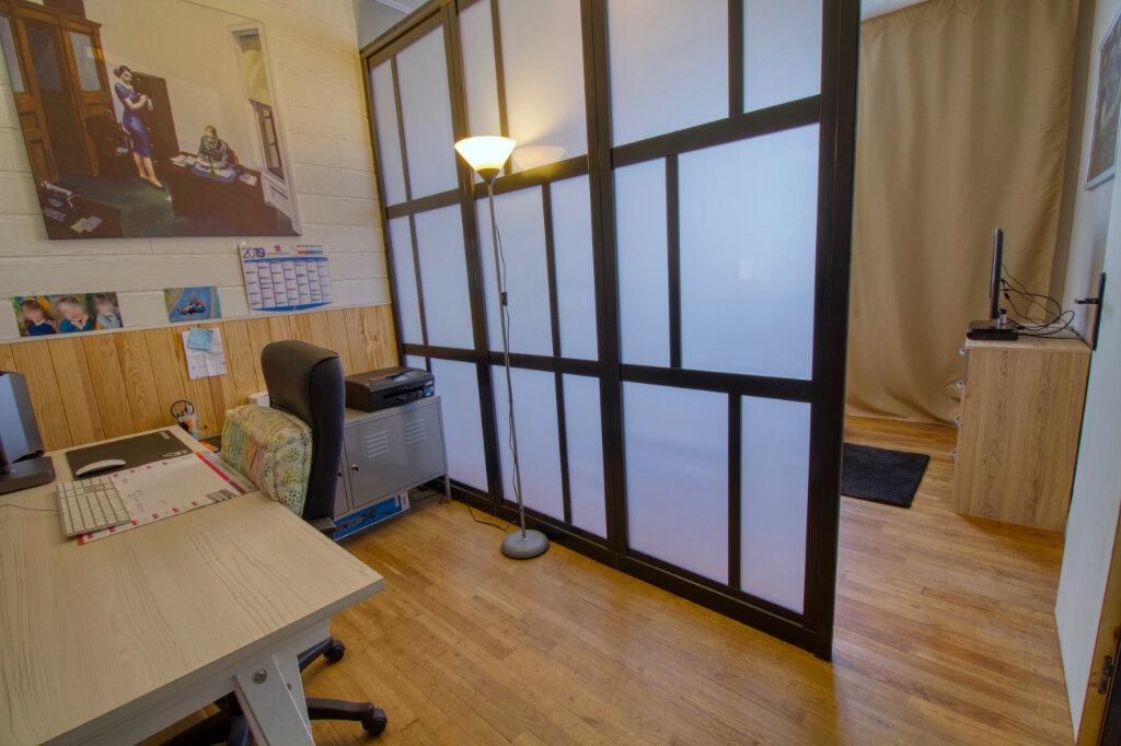 Appartement à vendre 3 63m2 à Quimperlé vignette-6