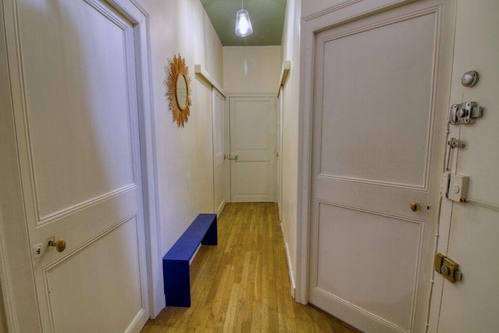 Appartement à vendre 3 63m2 à Quimperlé vignette-8