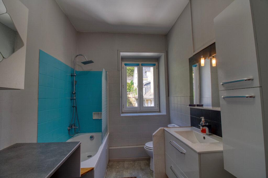 Appartement à vendre 3 63m2 à Quimperlé vignette-13