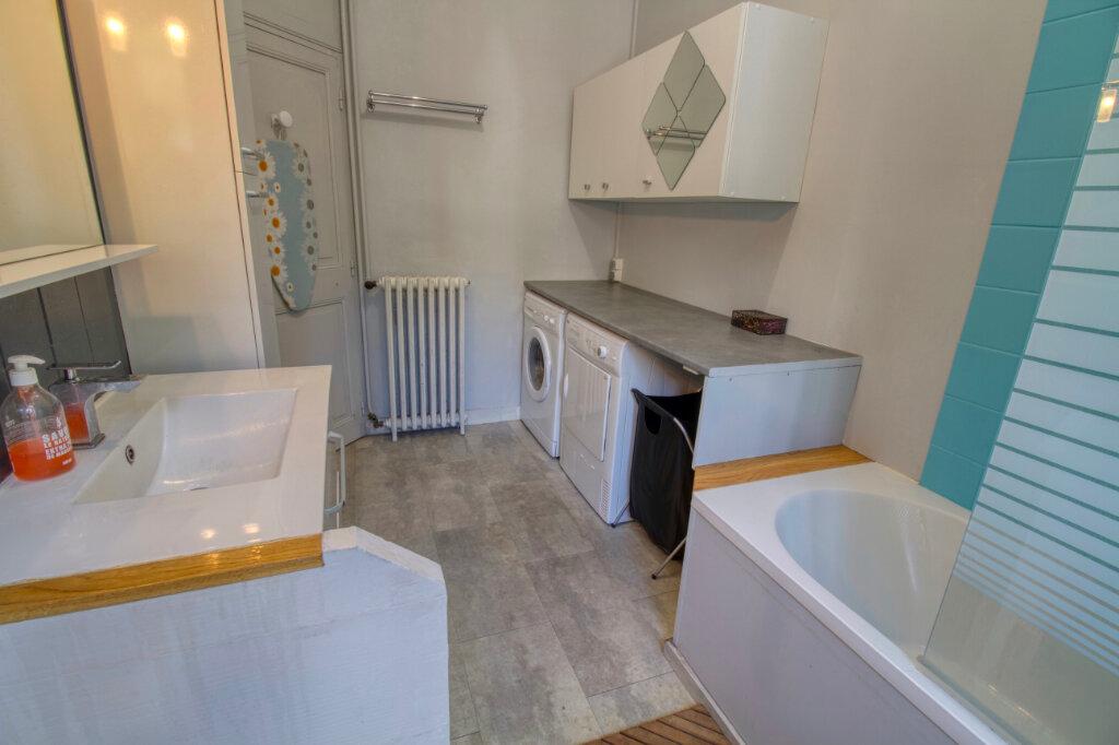 Appartement à vendre 3 63m2 à Quimperlé vignette-14