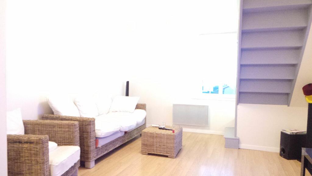 Appartement à vendre 3 71.6m2 à Fraize vignette-3