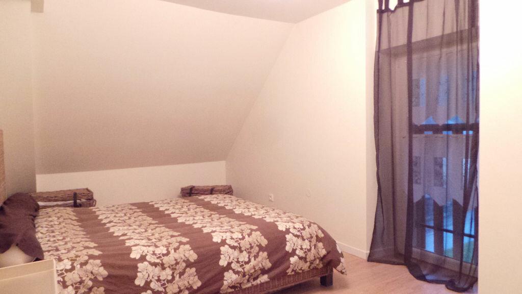 Appartement à vendre 3 71.6m2 à Fraize vignette-4