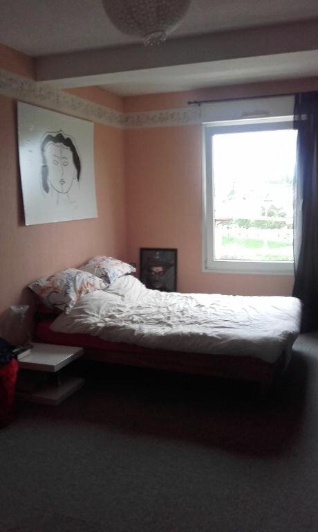 Appartement à louer 2 52m2 à Saint-Dié-des-Vosges vignette-4