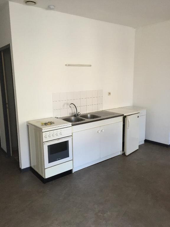 Appartement à louer 1 35.1m2 à Saint-Dié-des-Vosges vignette-2