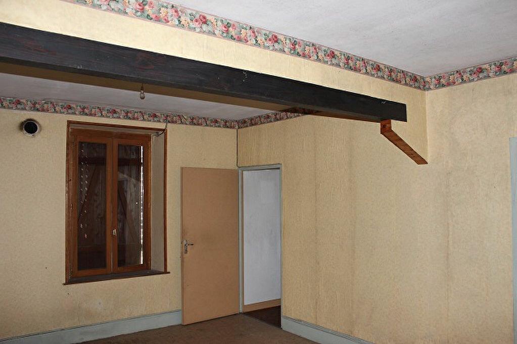 Maison à vendre 6 100m2 à Saulxures-sur-Moselotte vignette-5