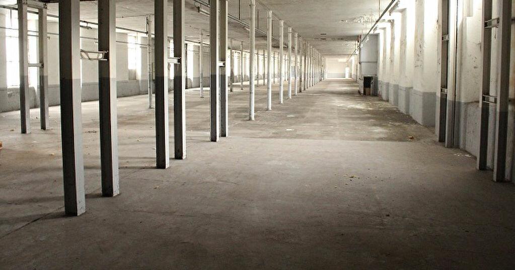 Immeuble à vendre 0 5000m2 à Saulxures-sur-Moselotte vignette-4