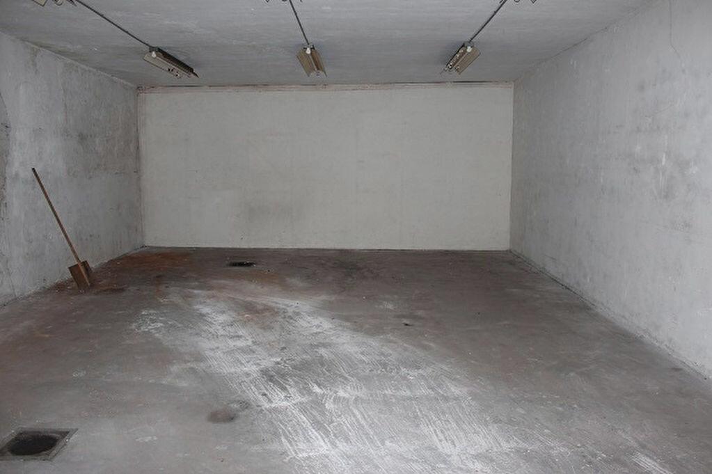 Immeuble à vendre 0 5000m2 à Saulxures-sur-Moselotte vignette-5