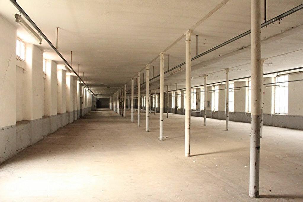 Immeuble à vendre 0 5000m2 à Saulxures-sur-Moselotte vignette-6