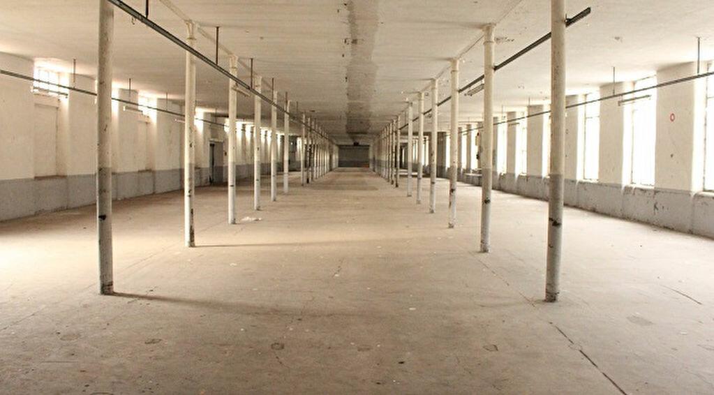 Immeuble à vendre 0 5000m2 à Saulxures-sur-Moselotte vignette-7