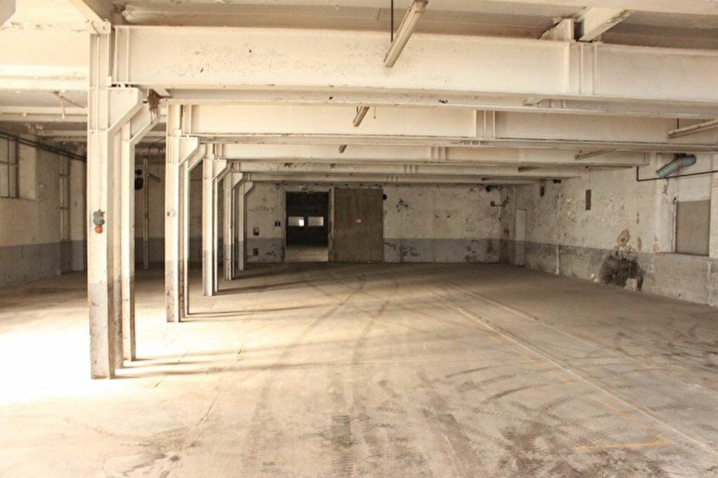 Immeuble à vendre 0 5000m2 à Saulxures-sur-Moselotte vignette-8