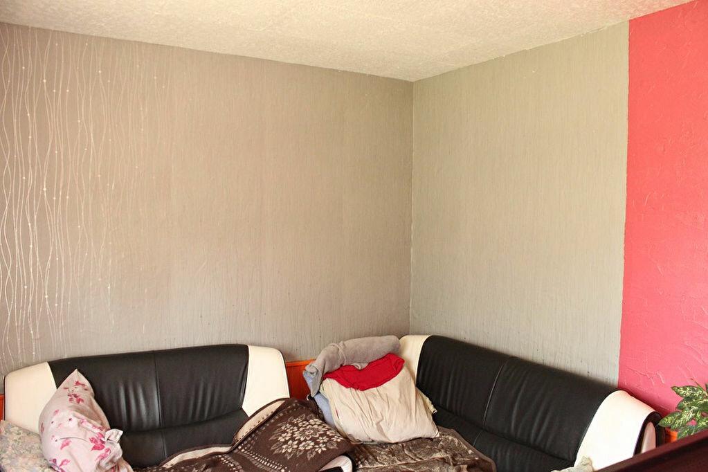 Maison à vendre 5 70m2 à Rambervillers vignette-3