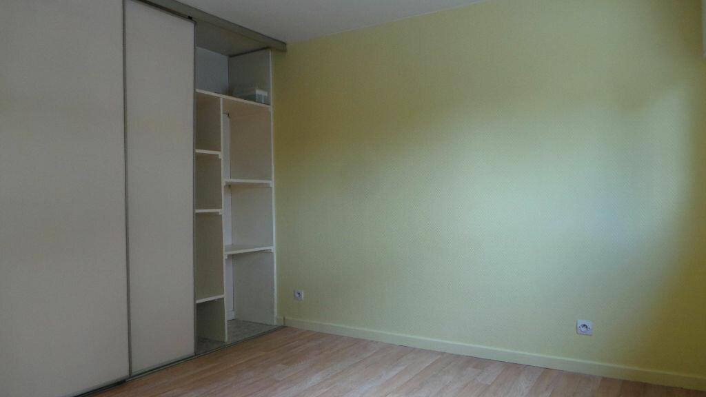 Appartement à louer 1 30m2 à Saint-Dié-des-Vosges vignette-3