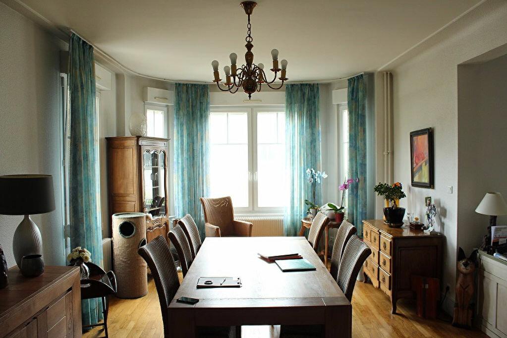 Maison à vendre 16 410m2 à Gérardmer vignette-5
