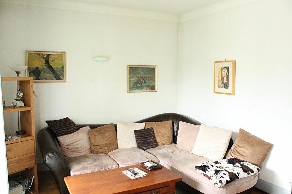 Maison à vendre 16 410m2 à Gérardmer vignette-6