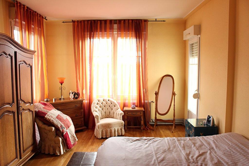 Maison à vendre 16 410m2 à Gérardmer vignette-7