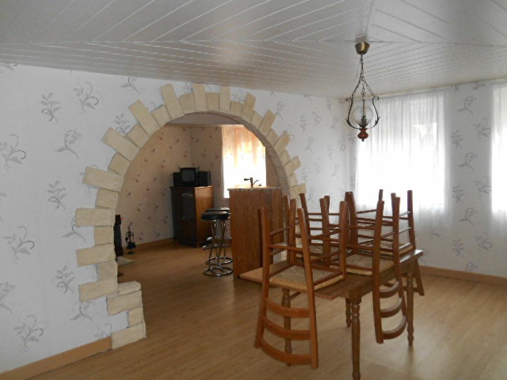 Maison à vendre 5 110m2 à Val-et-Châtillon vignette-2