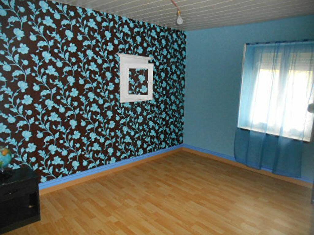 Maison à vendre 5 110m2 à Val-et-Châtillon vignette-6