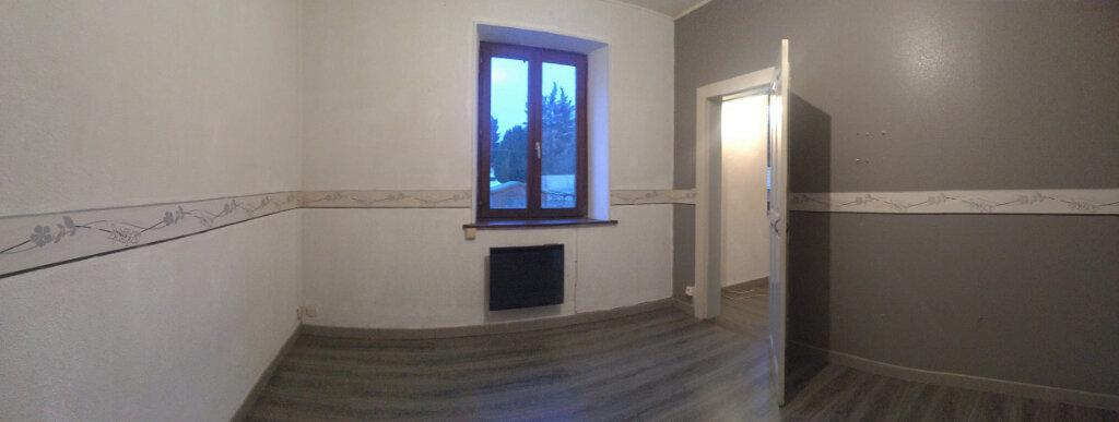 Appartement à vendre 2 42.38m2 à Fraize vignette-3