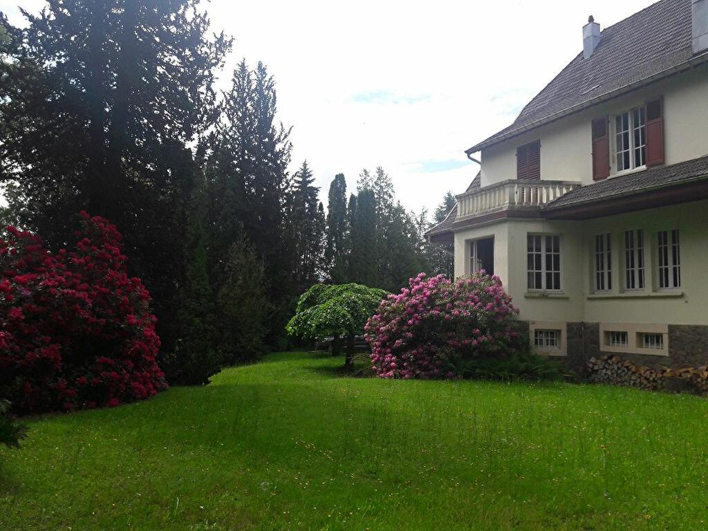 Maison à vendre 14 461m2 à Brouvelieures vignette-2