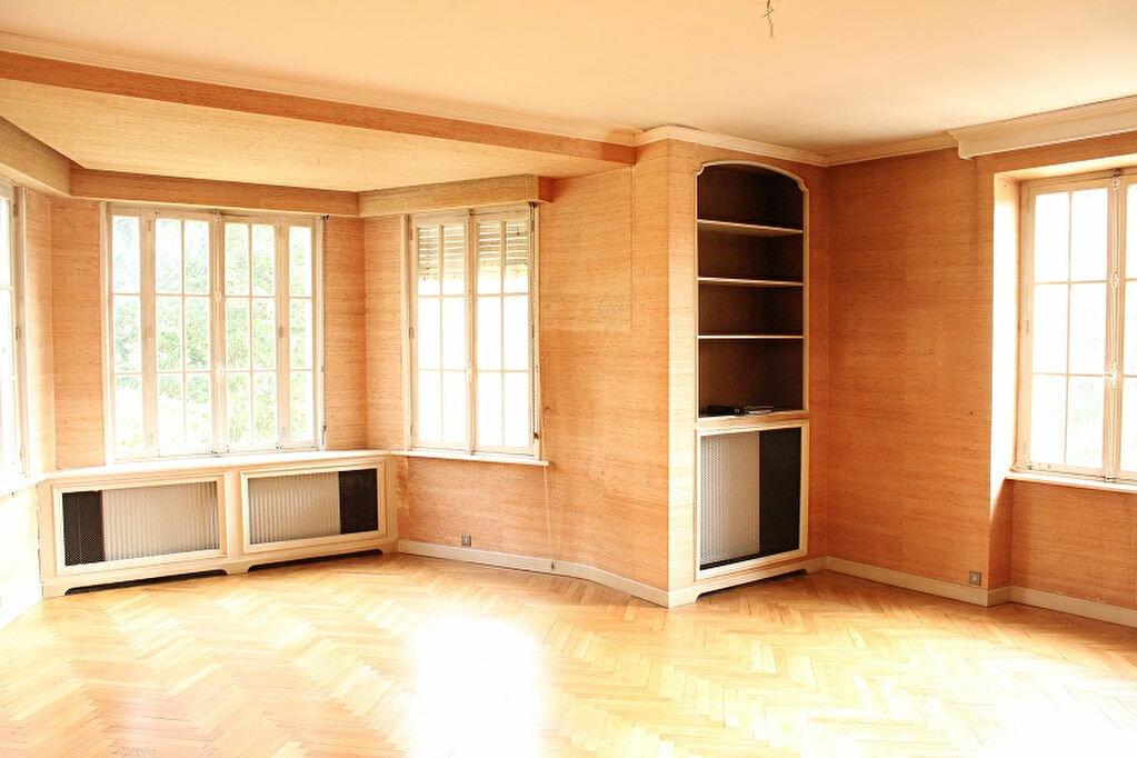 Maison à vendre 14 461m2 à Brouvelieures vignette-5