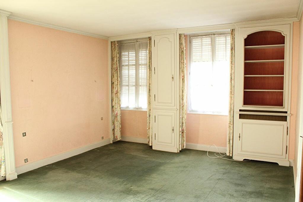 Maison à vendre 14 461m2 à Brouvelieures vignette-8
