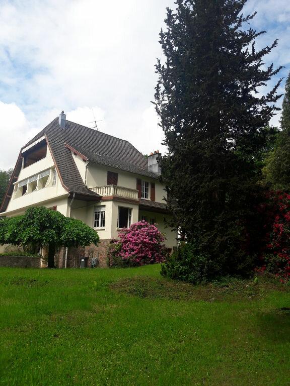 Maison à vendre 14 461m2 à Brouvelieures vignette-11