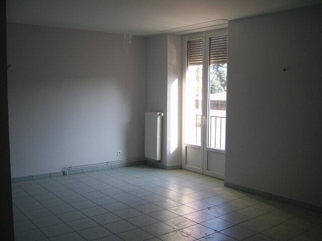 Appartement à louer 3 78m2 à Saint-Dié-des-Vosges vignette-4