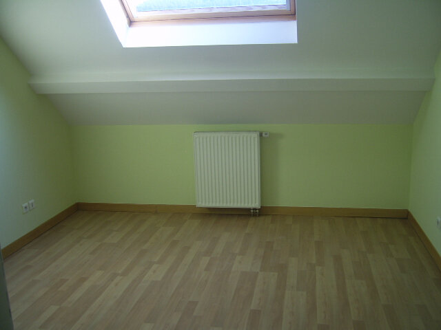 Appartement à louer 3 78m2 à Saint-Dié-des-Vosges vignette-5