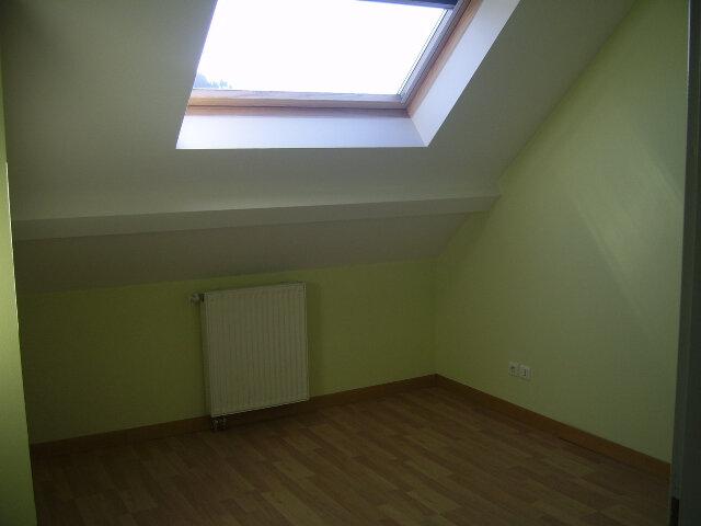 Appartement à louer 3 78m2 à Saint-Dié-des-Vosges vignette-6