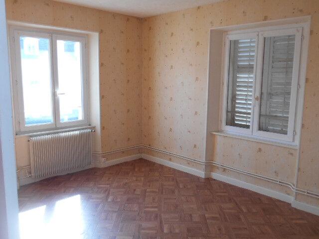 Appartement à vendre 3 68m2 à Saulcy-sur-Meurthe vignette-4