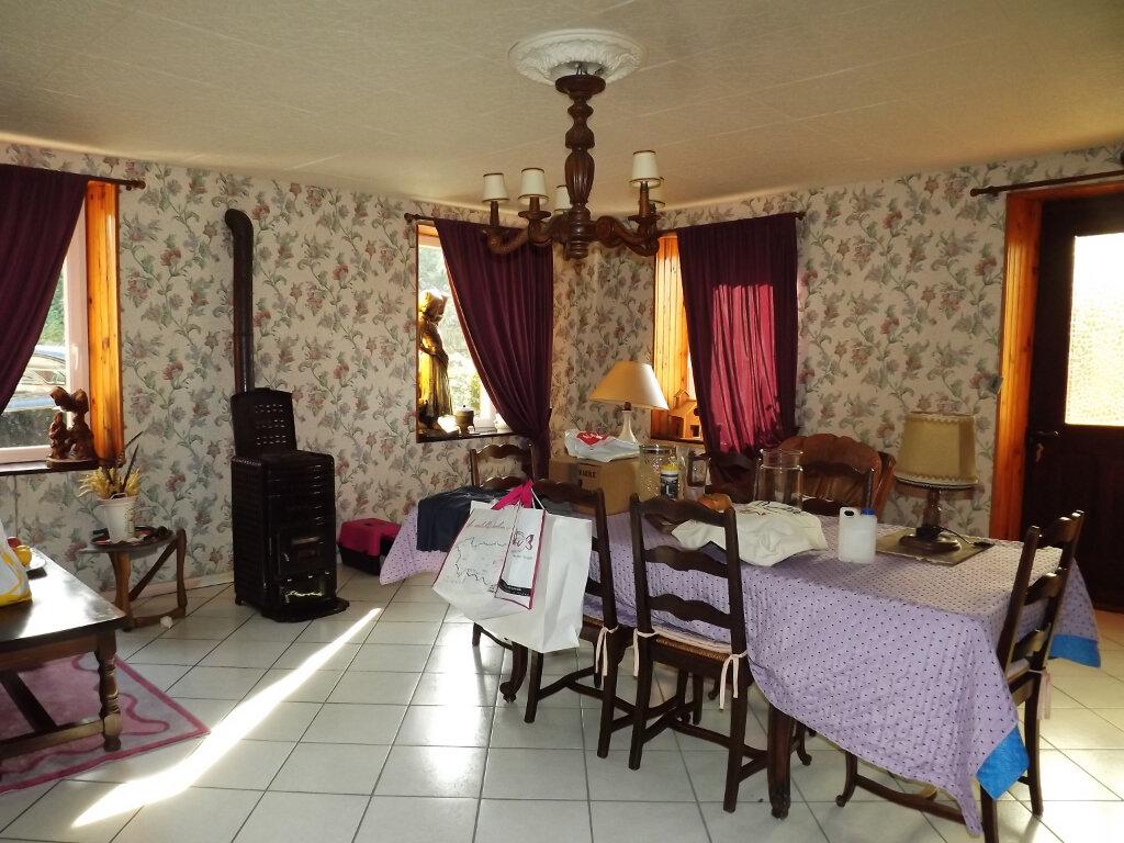 Maison à vendre 5 170m2 à Coinches vignette-2
