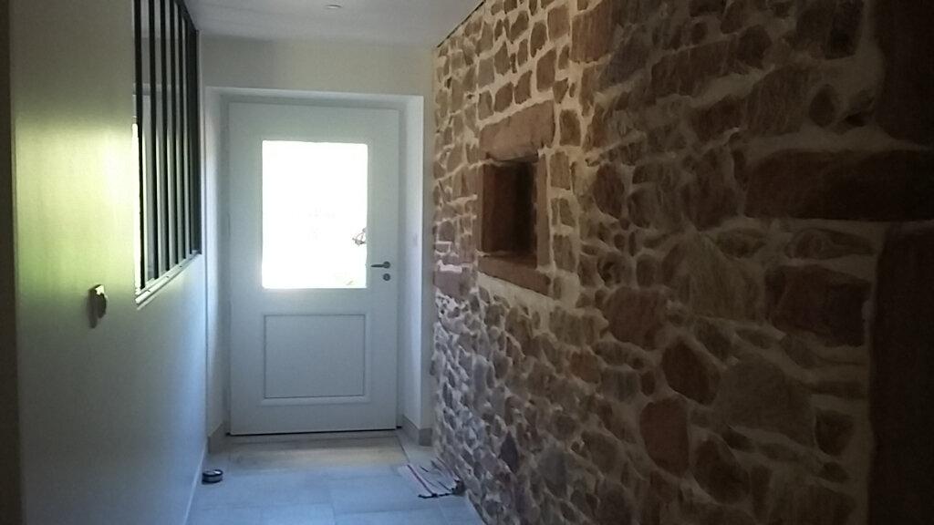 Maison à louer 5 147m2 à Vienville vignette-2