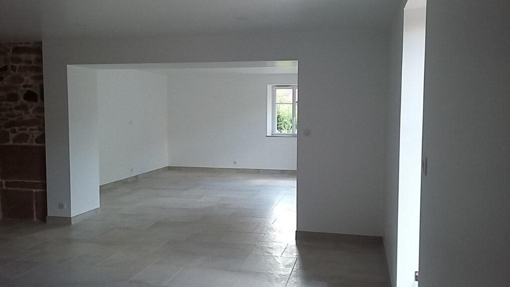 Maison à louer 5 147m2 à Vienville vignette-4