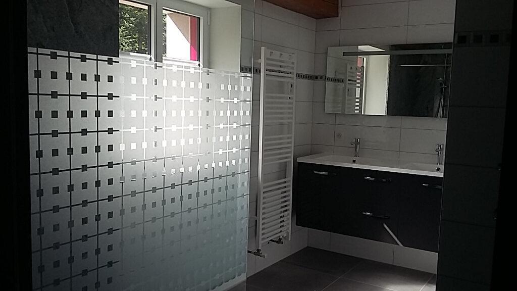 Maison à louer 5 147m2 à Vienville vignette-12