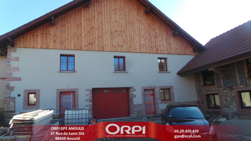 Maison à louer 5 147m2 à Vienville vignette-13