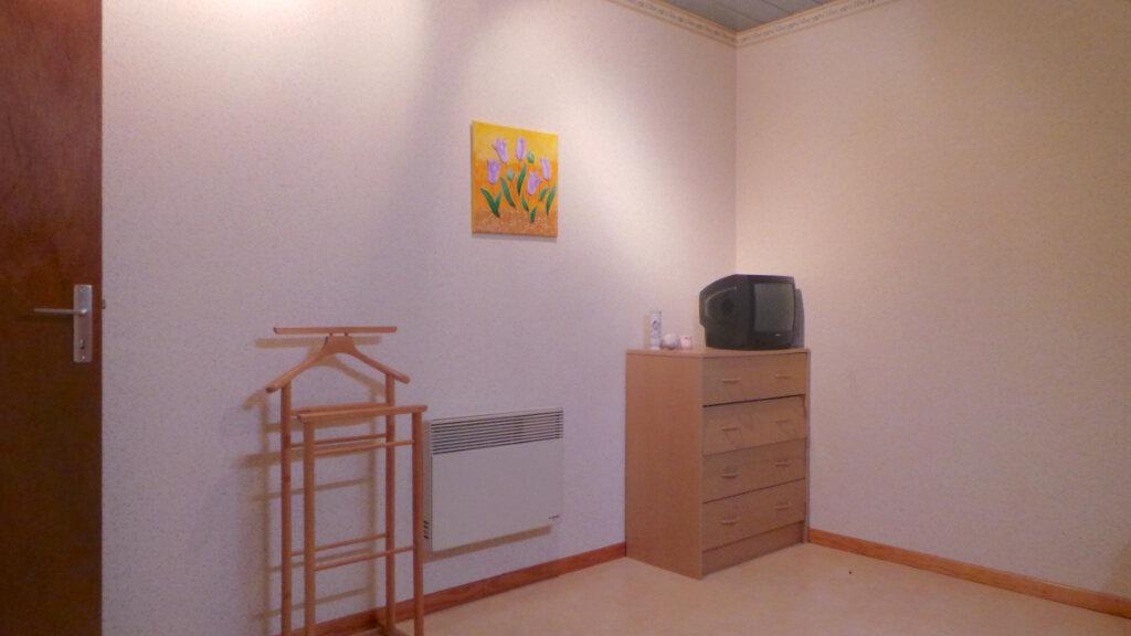 Maison à vendre 9 300m2 à Anould vignette-9