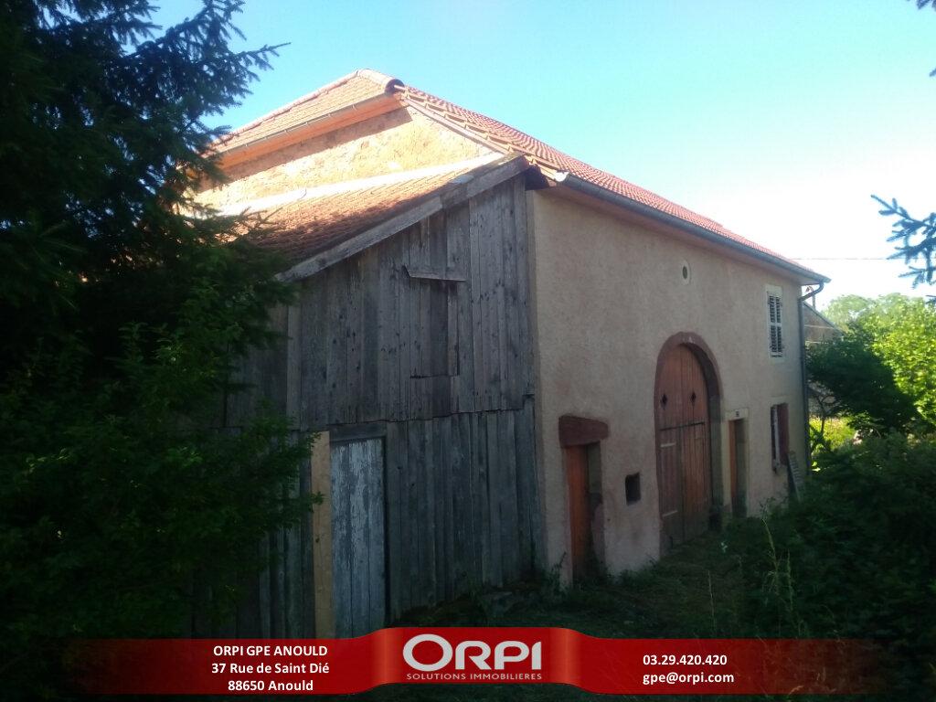 Maison à vendre 4 90m2 à Bertrambois vignette-1
