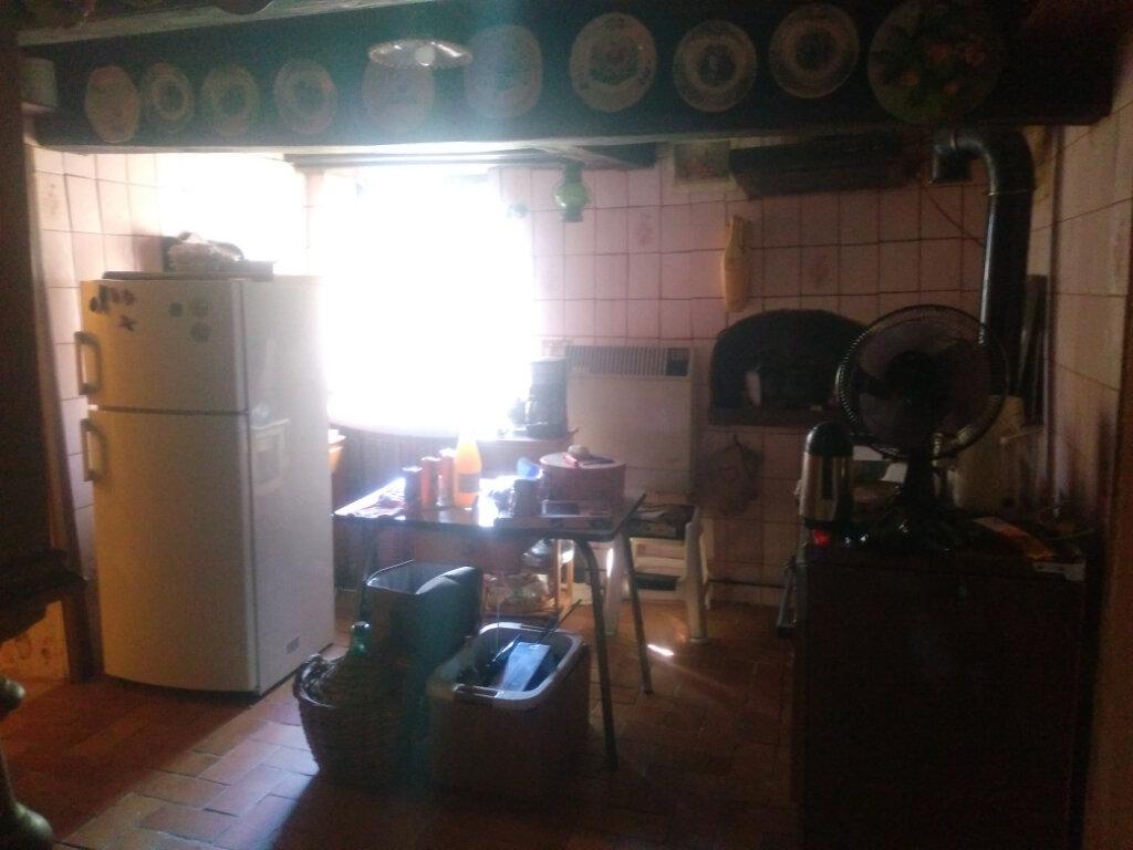 Maison à vendre 4 89m2 à Bertrambois vignette-2