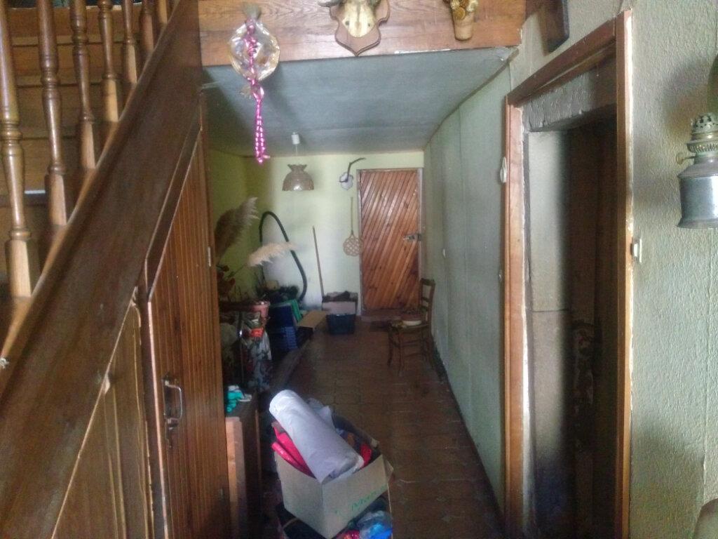 Maison à vendre 4 89m2 à Bertrambois vignette-6