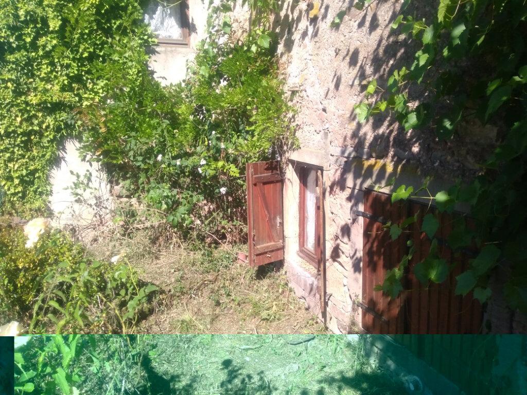 Maison à vendre 4 89m2 à Bertrambois vignette-7