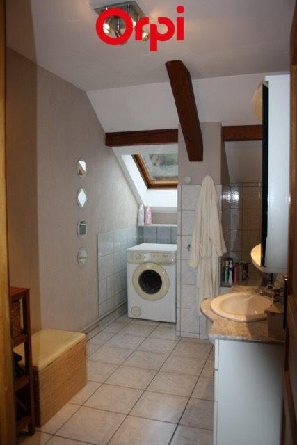 Appartement à vendre 4 79.65m2 à Saint-Dié-des-Vosges vignette-5