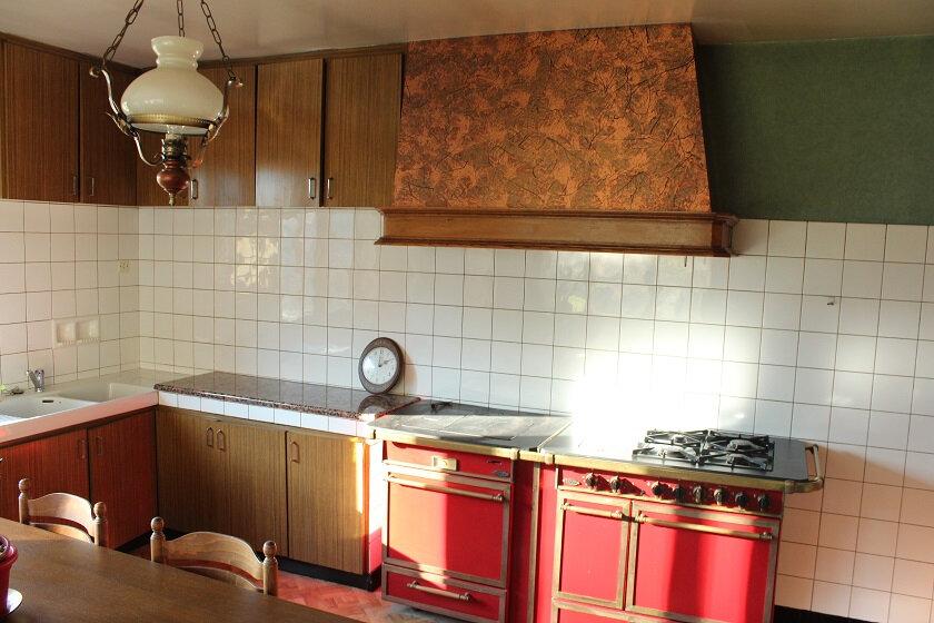 Maison à vendre 11 270m2 à La Bresse vignette-3