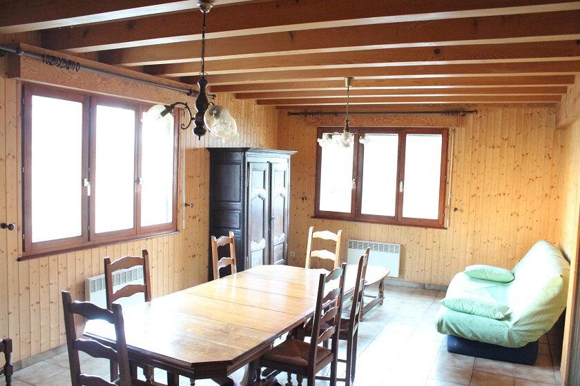 Maison à vendre 11 270m2 à La Bresse vignette-4