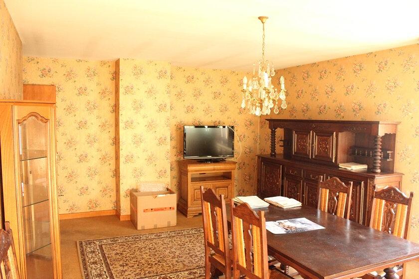 Maison à vendre 11 270m2 à La Bresse vignette-6