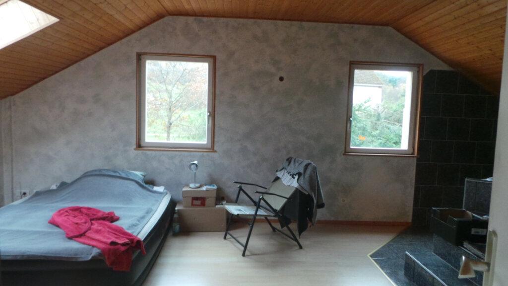 Appartement à louer 3 90m2 à Saint-Léonard vignette-4