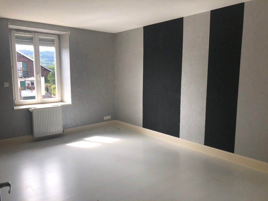 Appartement à louer 3 75m2 à Anould vignette-3