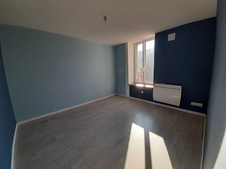 Maison à vendre 5 120m2 à Val-et-Châtillon vignette-3